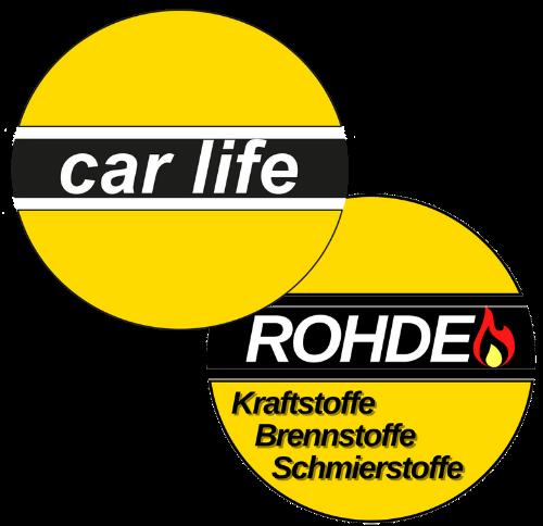 Rohde Brenn -und Kraftstoffe
